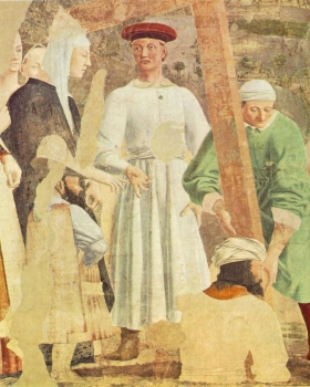 Piero_della_Francesca_-The_Arezzo_Cycle_-_Discovery_of_the_True_Cross_(detail)_[04].jpg